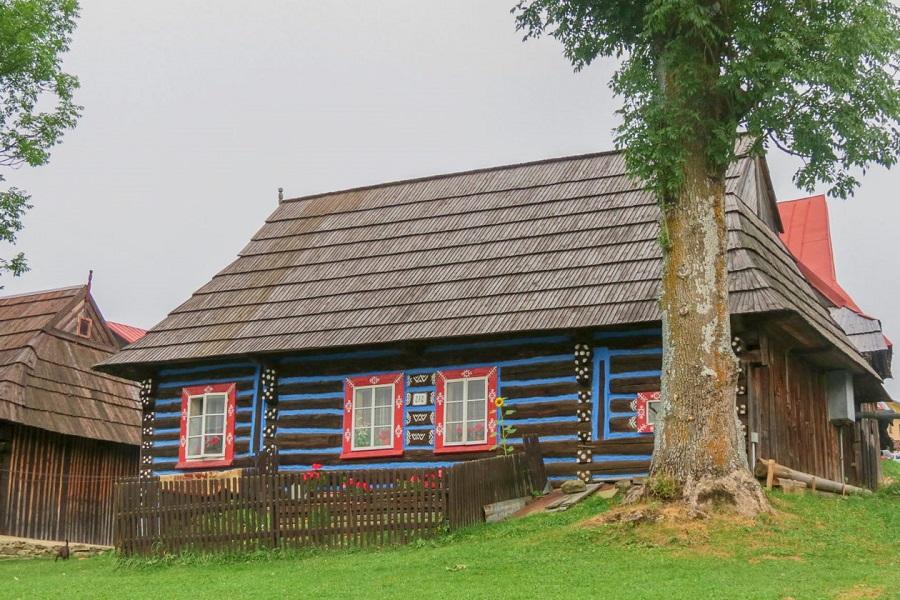 muzeum-zdiarsky-dom